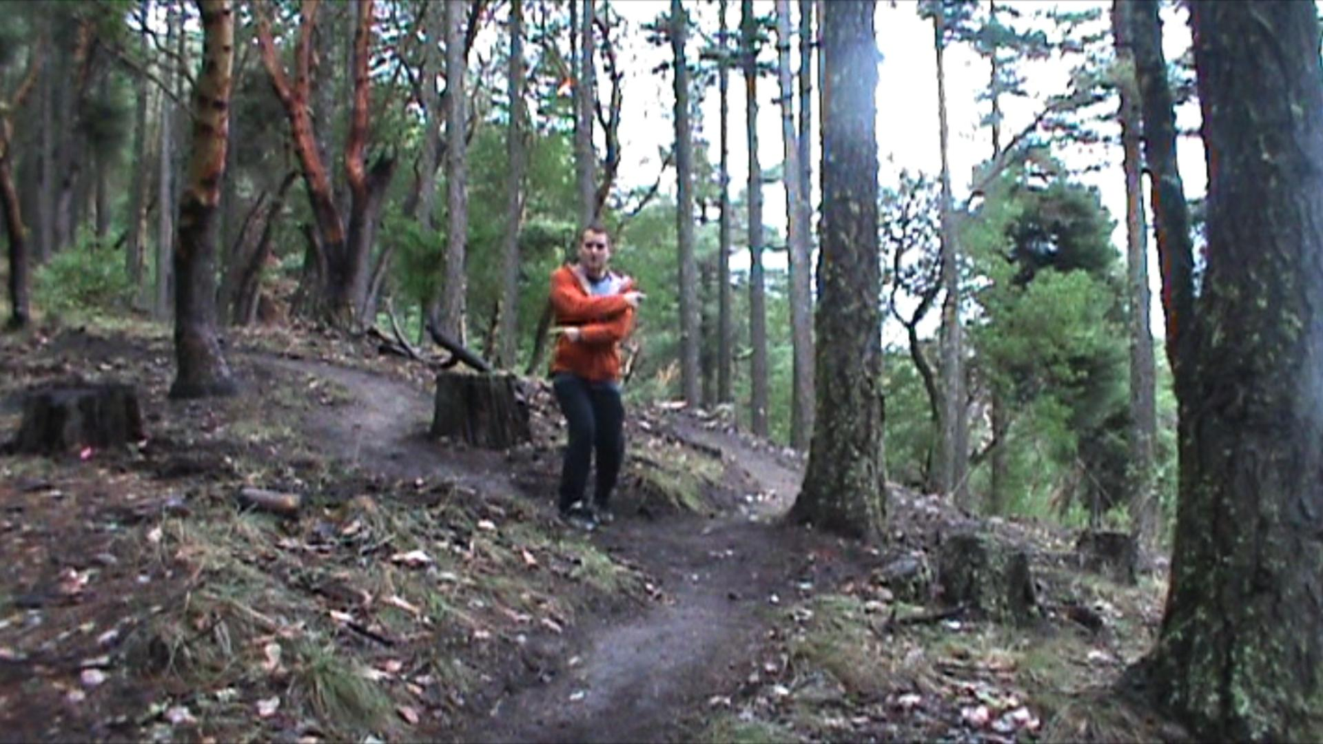 grouse creek buddhist single men Women in buddhism is a topic that can be approached from varied perspectives  including  when there is a talk about women and buddhism, i have noticed that  people often regard the topic as something new and different  they should not  be an emphasis on one at the expense of the other, for both are indispensable.